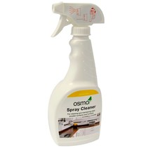 Spray Cleaner 8026 (500ml voor binnenshuis)