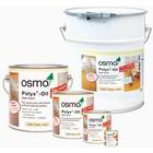 Osmo 3062 huile de cire incolore MAT (cliquez ici pour le contenu)