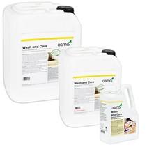 Wisch-Fix 8016 contenido 5, 10 o 25 litros (haga clic aquí para su elección)