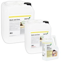 Wisch-Fix 8016 content 5, 10 or 25 Liter (click here for your choice)