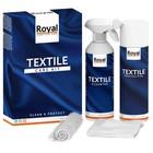 Oranje Trousse de soin textile 2x 500ml