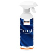 Textile Refresher Spray (500ml)