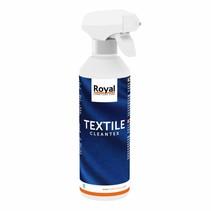 Cleantex Spray (500 ml)