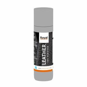 Oranje Leather Ink Remover