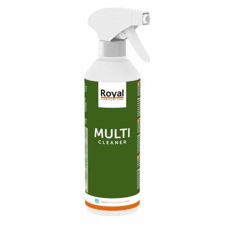 Oranje Multi Cleaner 500ml (Spray)