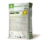 Kerakoll (SLC) Keratech ECO Plus Premium PVC Egaline 25kg
