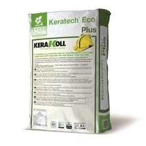 Keratech ECO Plus Premium PVC Egaline 25kg