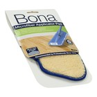 Bona Refresher Pad