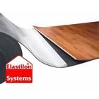 Elastilon Sport 5 of 10mm (prijs per rol van 25m2) (klik hier om de dikte te kiezen)