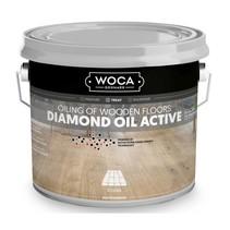 Diamond Oil Active (Kies uw kleur)