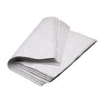 Cotton cloths (choose your number)