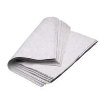 Paños de algodón (elija su cantidad)