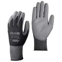 Working gloves (per pair of 2 pieces)
