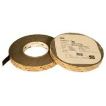 Anti-slip strip - ON ROLE OF 18.3 m1-