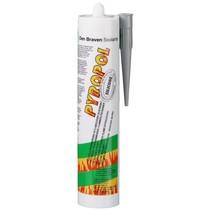 Pyropol (fire retardant kit)