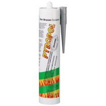 Pyropol (kit ignifuge)