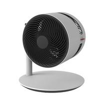 Ventilator F 210