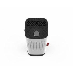 Boneco Ionizador de aire P50 (elija su color)