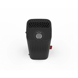 Boneco P50 Air Ioniser (kies uw kleur)