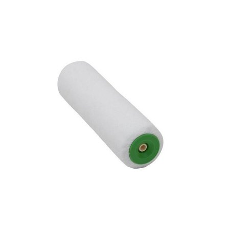 Tisa-Line Paint roller especially for Paint / Oil -ACTION-