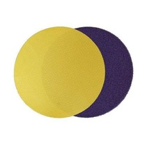 Multihole Sanding disc 16 inch (choose your grain)