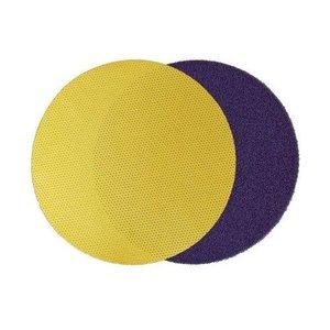 Tisa-Line Disco de lijado múltiple de 16 pulgadas (elija su grano)