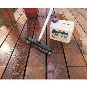 Woca Deep Cleaner (Limpiador más profundo para Buitenhout)