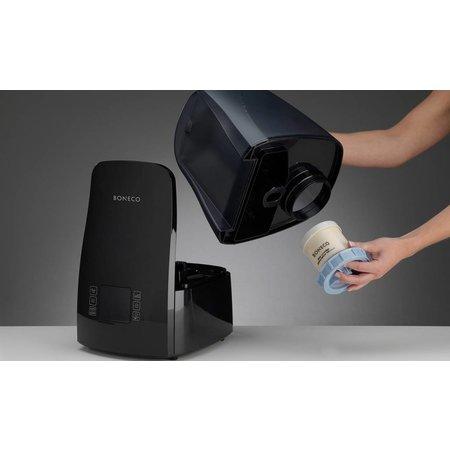 Boneco A250 Aqua Pro Filter (vervanger van 7531 + 7533) NIEUW
