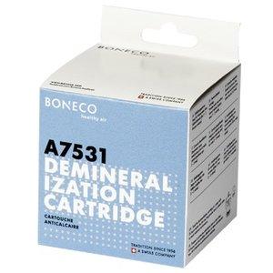 Boneco A250 Aqua Pro Filter (reemplazo de 7531 + 7533) NUEVO