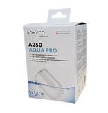 Boneco A250 Aqua Pro Filter (replacement for 7531 + 7533)