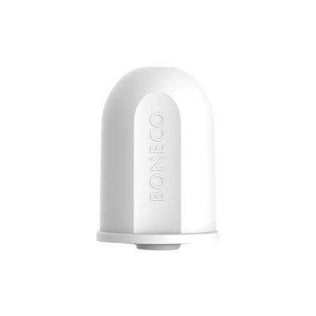 Boneco Filtre A250 Aqua Pro (remplacement de 7531 + 7533) NOUVEAU