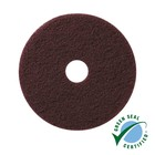 Tisa-Line Dominator Strip Pad (for stripping concrete etc)