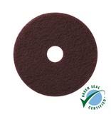 Tisa-Line Dominator Strip Pad (voor strippen van beton enz)