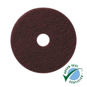 Tisa-Line Dominator Strip Pad (for stripping concrete etc)
