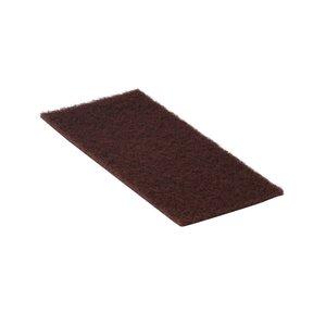 Woca Pads Rectangular 12x25cm