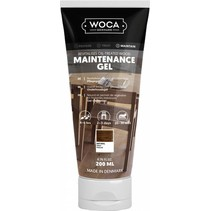 Maintenance Gel (click here for the color) NEW