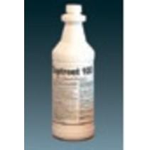 Zeptreet 100 Green Deposit Remover (Algae Remover) (1 and 5 ltr)