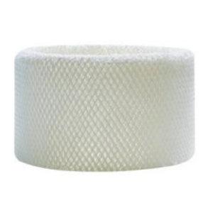Boneco Humidifying mat for H680 - Type 42870