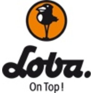 Loba Lobasol HS Akzent 100 Oil Natural