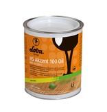 Loba Lobasol HS Akzent 100 Oil Naturel