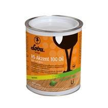 Lobasol HS Akzent 100 Oil Naturel (klik hier voor de inhoud)