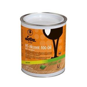 Loba Lobasol Akzent 100 Aceite Naturel