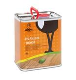 Loba Lobasol HS Akzent 100 Aceite Natural