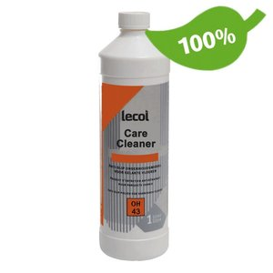 Lecol OH 43 Care Cleaner
