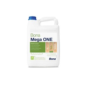 Bona Mega ONE