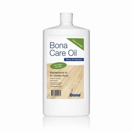 Bona Care Oil WHITE or GRAY