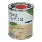 Bona Craft Oil 1K (click here for your color and content)