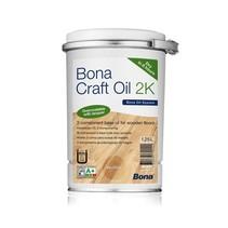 Craft Oil 2K (cliquez ici pour votre couleur et le contenu)