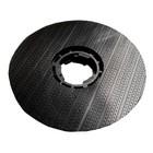 Numatic Drive disc Nulock