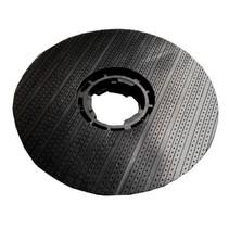 Drive disc Nulock